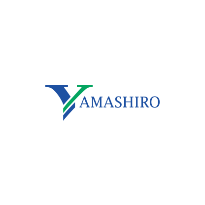 default_yamashiro